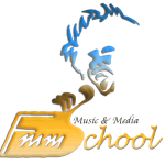 FMM Musik Schule