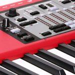 Keyboardunterricht Klavierunterricht München