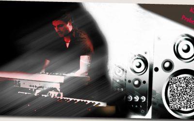 Songwriting Workshop München